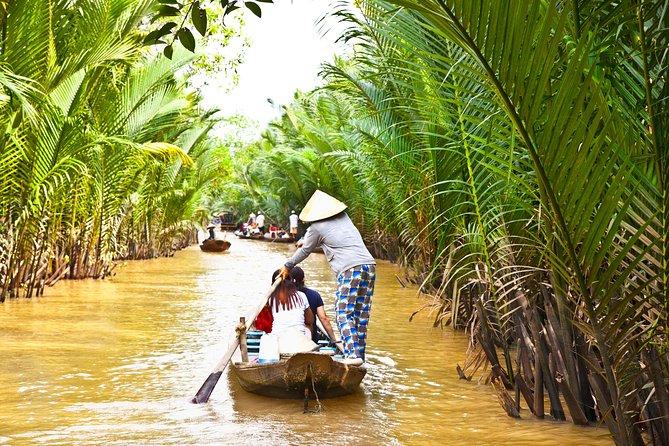 Vietnam / Cambodia
