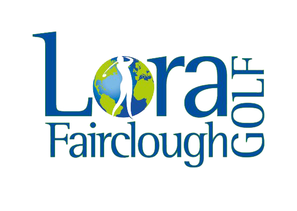 Lora Fairclough Golf